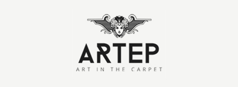 ARTEP